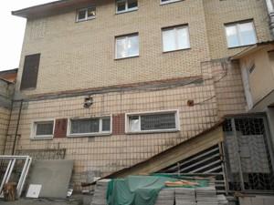 Нежилое помещение, Королева просп., Киев, F-35806 - Фото 19