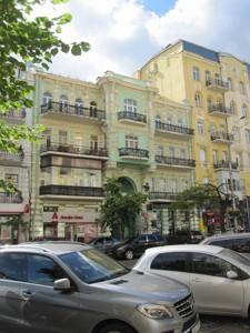 Квартира F-16960, Большая Васильковская, 28, Киев - Фото 2