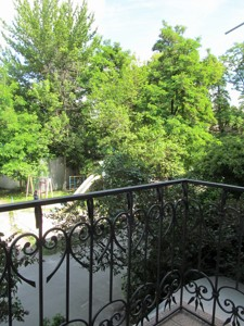 Офис, Хорива пер., Киев, B-54538 - Фото 13