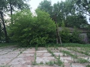 Земельный участок M-29303, Ясногородка (Макаровский) - Фото 5