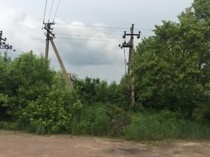 Земельный участок M-29303, Ясногородка (Макаровский) - Фото 8