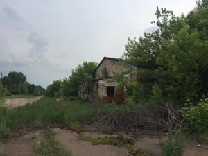 Земельный участок Ясногородка (Макаровский), M-29303 - Фото