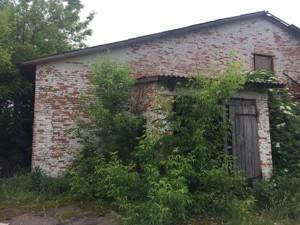 Земельный участок M-29303, Ясногородка (Макаровский) - Фото 2