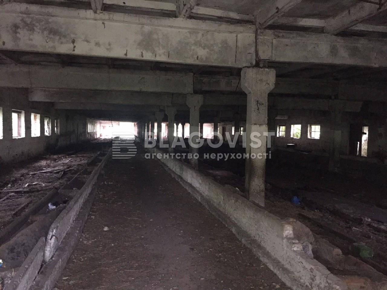 Земельный участок M-29303, Ясногородка (Макаровский) - Фото 3