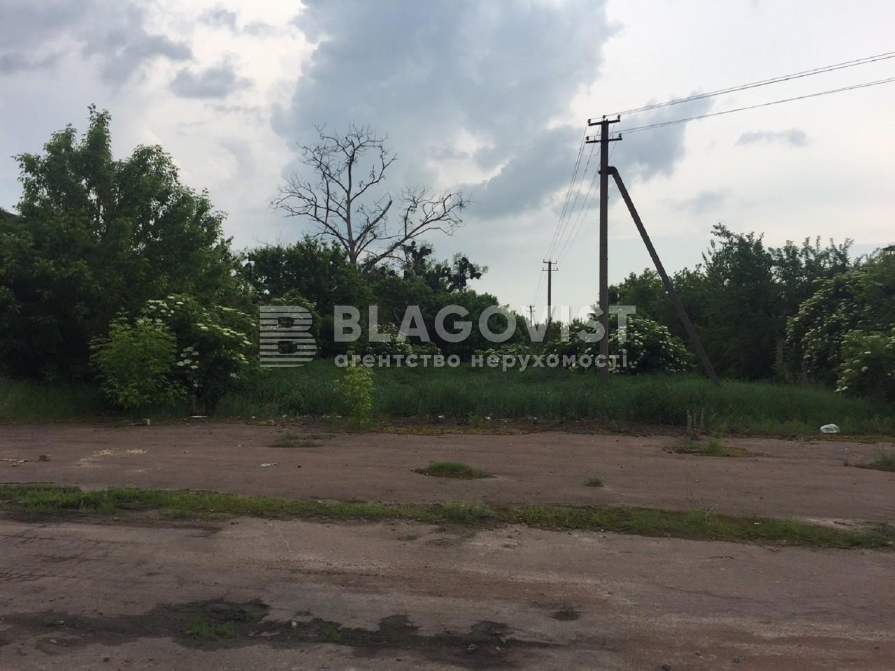 Земельный участок M-29303, Ясногородка (Макаровский) - Фото 10