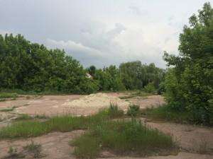 Земельный участок M-29303, Ясногородка (Макаровский) - Фото 11