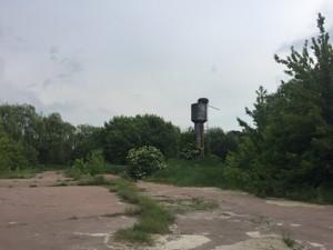 Земельный участок M-29303, Ясногородка (Макаровский) - Фото 12