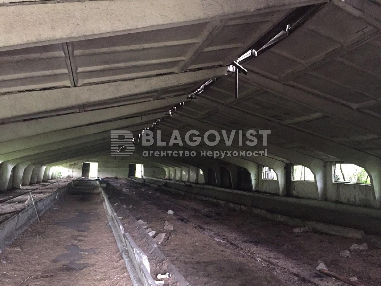 Земельный участок M-29303, Ясногородка (Макаровский) - Фото 4