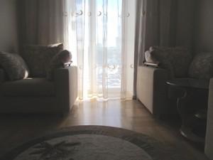 Квартира Володимирська, 18/2, Київ, B-75767 - Фото 4