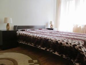 Квартира Ярославів Вал, 19, Київ, C-59674 - Фото 6