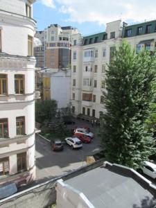 Квартира Ярославів Вал, 19, Київ, C-59674 - Фото 16