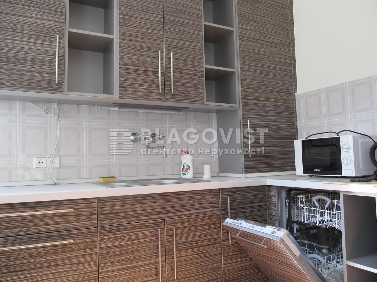 Квартира C-59674, Ярославов Вал, 19, Киев - Фото 9