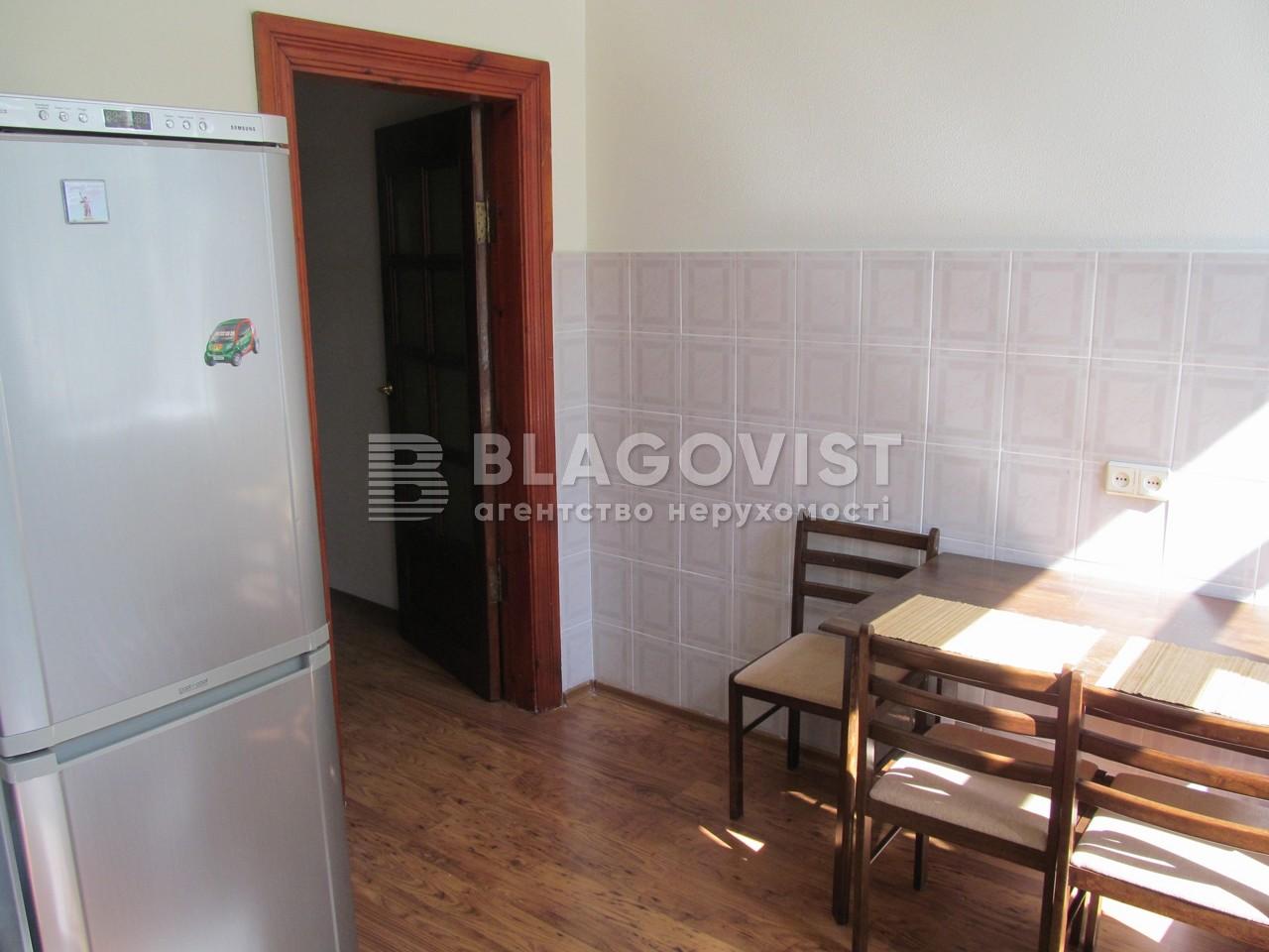 Квартира C-59674, Ярославов Вал, 19, Киев - Фото 10