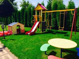 Дом Петровское (Бориспольский), X-32853 - Фото 21
