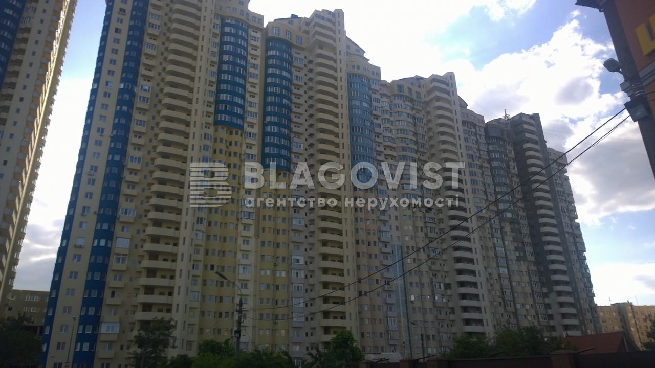 Нежитлове приміщення, P-17194, Харківське шосе, Київ - Фото 3