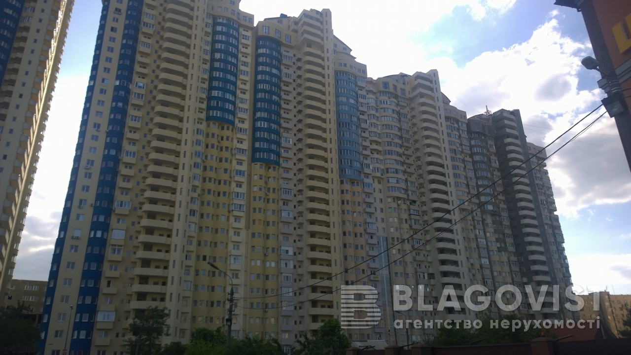 Квартира A-107864, Харьковское шоссе, 19а, Киев - Фото 2