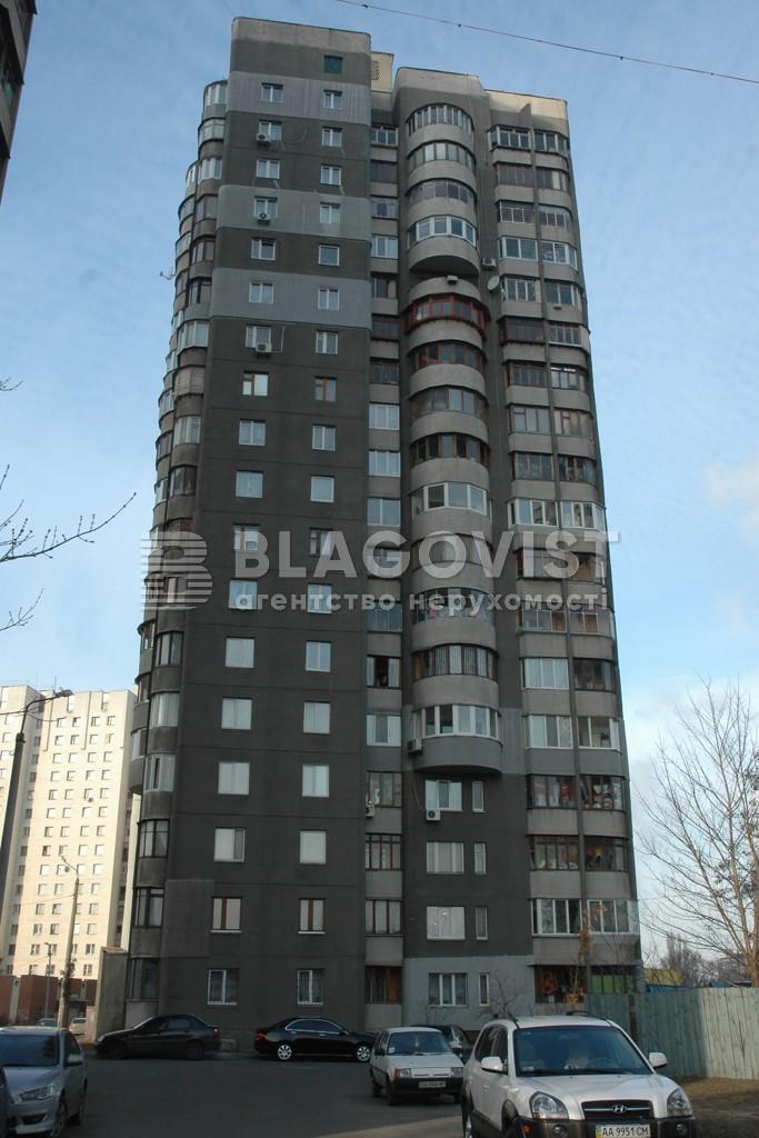 Отдельно стоящее здание, R-25309, Азербайджанская, Киев - Фото 2