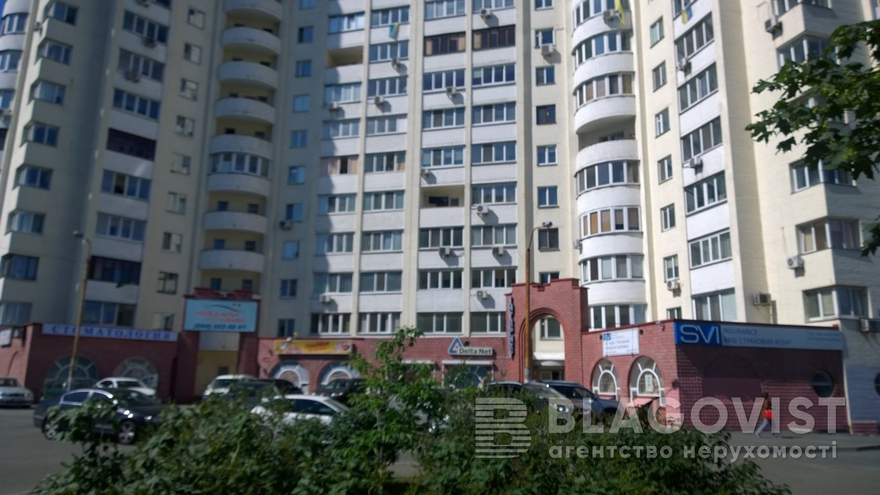 Квартира F-9953, Бажана Николая просп., 26, Киев - Фото 7