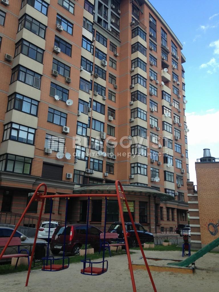 Квартира D-19518, Лесі Українки бул., 23а, Київ - Фото 3
