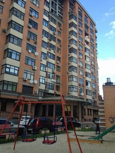 non-residential premises, Lesi Ukrainky boulevard, Kyiv, C-106073 - Photo 11
