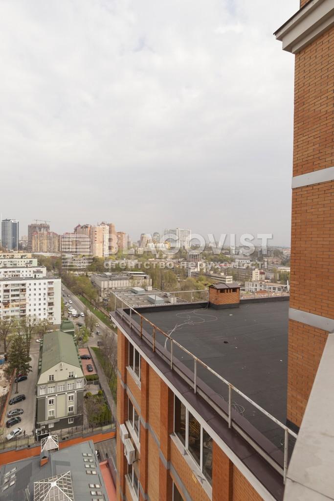 Квартира F-30212, Предславинская, 31/11, Киев - Фото 19