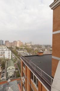 Квартира Предславинская, 31/11, Киев, F-30212 - Фото 17