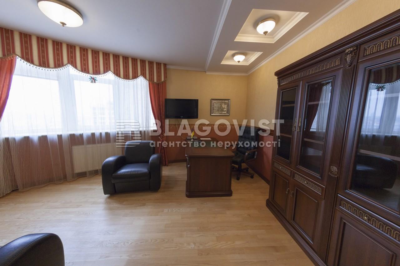 Квартира F-30212, Предславинская, 31/11, Киев - Фото 6