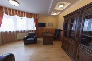 Квартира Предславинская, 31/11, Киев, F-30212 - Фото 4