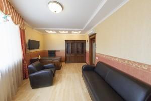 Квартира Предславинская, 31/11, Киев, F-30212 - Фото 5
