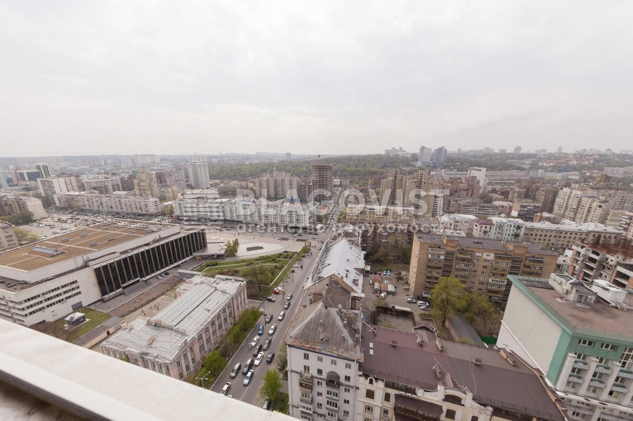 Квартира F-30212, Предславинская, 31/11, Киев - Фото 20