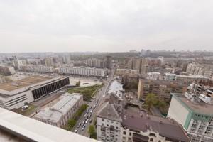 Квартира Предславинская, 31/11, Киев, F-30212 - Фото 18