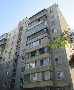 Квартира H-28791, Дружбы Народов бульв., 3б, Киев - Фото 2