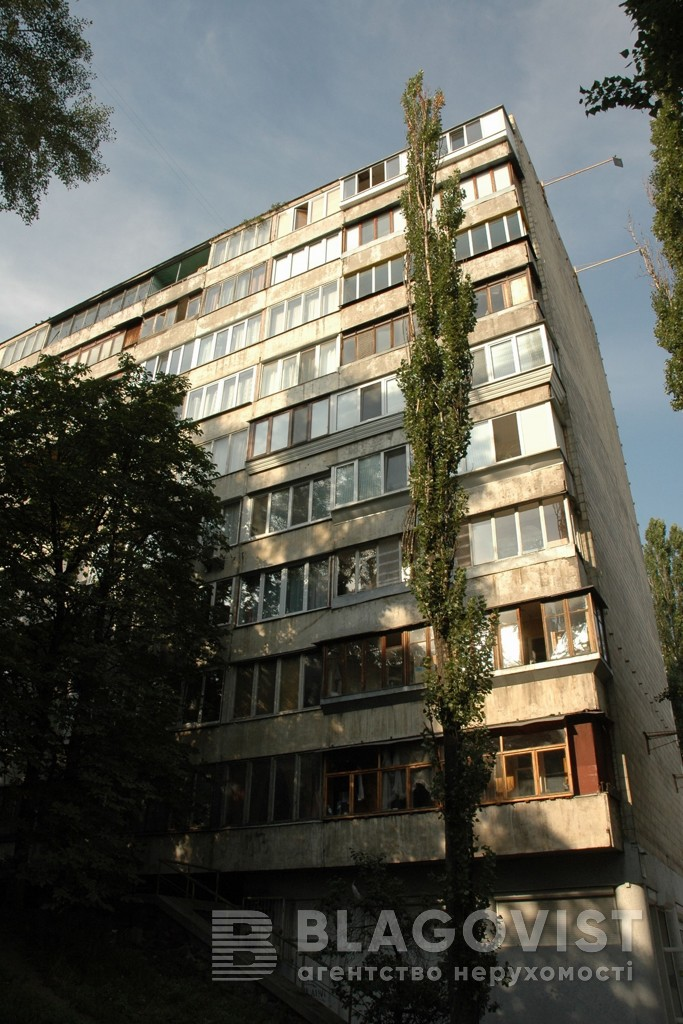 Квартира H-49544, Дружбы Народов бульв., 3а, Киев - Фото 2