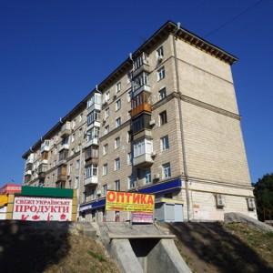 Офис, Бойчука Михаила (Киквидзе), Киев, R-21943 - Фото 5