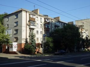 Квартира Бойчука Михаила (Киквидзе), 23, Киев, X-32271 - Фото 16