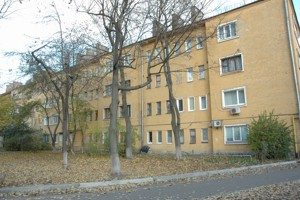 Квартира Довнар-Запольского Митрофана, 3/1, Киев, C-103463 - Фото 1