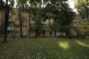 Квартира Довнар-Запольского Митрофана, 3/1, Киев, C-103463 - Фото 5