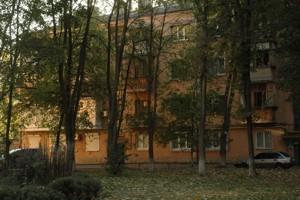 Квартира Довнар-Запольского Митрофана, 3/1, Киев, C-103463 - Фото 6