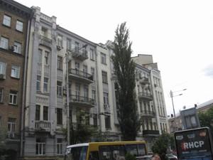 Квартира Шота Руставелі, 23, Київ, R-33188 - Фото2