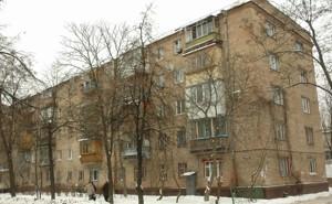 Квартира Дегтяревская, 43/9, Киев, Z-614598 - Фото
