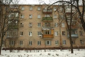 Квартира Дегтяревская, 43/9, Киев, Z-614598 - Фото3
