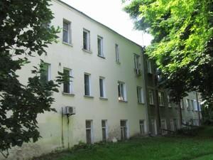 Квартира Дмитрівська, 29в, Київ, Z-1114347 - Фото