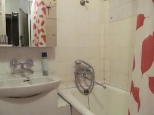 Квартира Лесі Українки бул., 17, Київ, Z-1807946 - Фото 10
