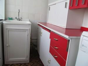 Квартира Лесі Українки бул., 17, Київ, Z-1807946 - Фото 7