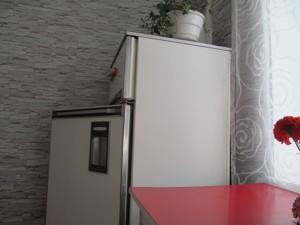 Квартира Лесі Українки бул., 17, Київ, Z-1807946 - Фото 8