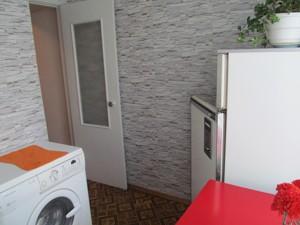 Квартира Лесі Українки бул., 17, Київ, Z-1807946 - Фото 9