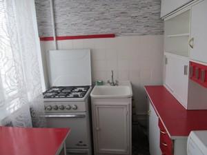 Квартира Лесі Українки бул., 17, Київ, Z-1807946 - Фото 6