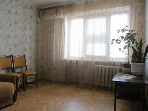 Квартира Леси Украинки бульв., 17, Киев, Z-1807946 - Фото3