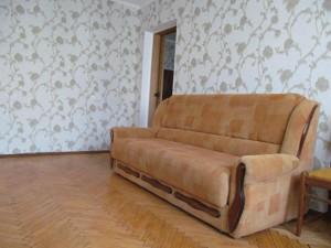 Квартира Лесі Українки бул., 17, Київ, Z-1807946 - Фото 4