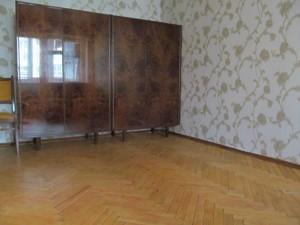 Квартира Лесі Українки бул., 17, Київ, Z-1807946 - Фото 5